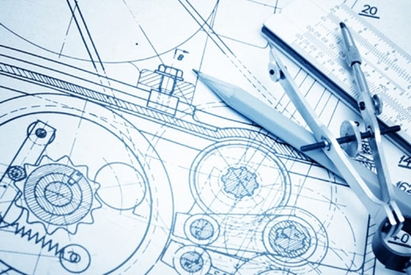 Mechanical Engineering Firms